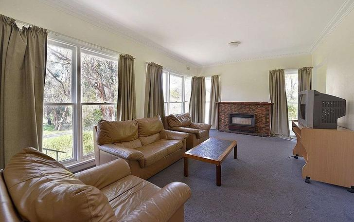 47 Somers Street, Mitcham 3132, VIC House Photo
