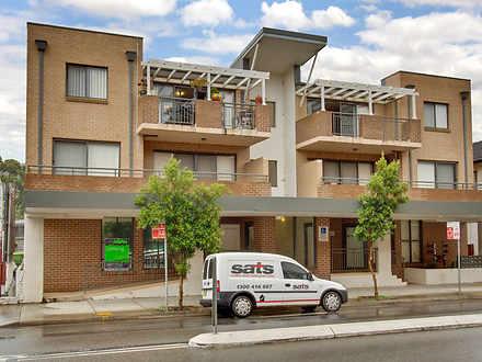 7/5-7 Cornelia Road, Toongabbie 2146, NSW Apartment Photo