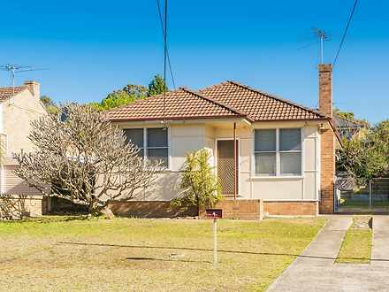4 Second Avenue, Jannali 2226, NSW House Photo