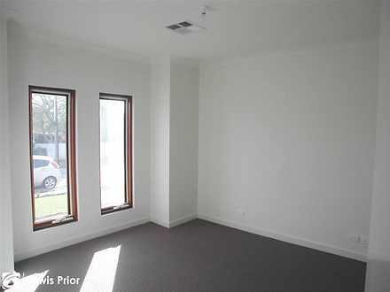 8A Shinnick Street, Dover Gardens 5048, SA House Photo