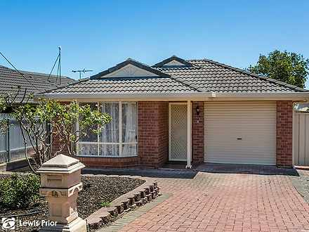 1A Vardon Street, Seacombe Gardens 5047, SA House Photo