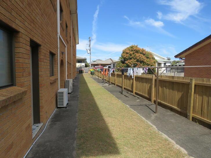 8/49 Landsborough Street, South West Rocks 2431, NSW Unit Photo