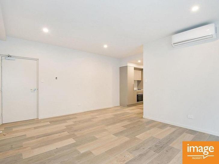 104/19 Haig Street, Coorparoo 4151, QLD Unit Photo