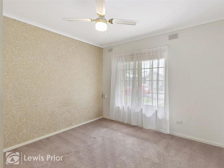 4/33 Lorraine Avenue, Clarence Park 5034, SA Unit Photo