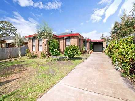 10 Fulham Close, Frankston South 3199, VIC House Photo