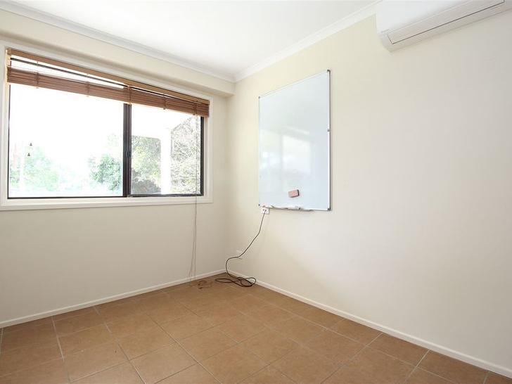 8 Ferny Street, Marsden 4132, QLD House Photo