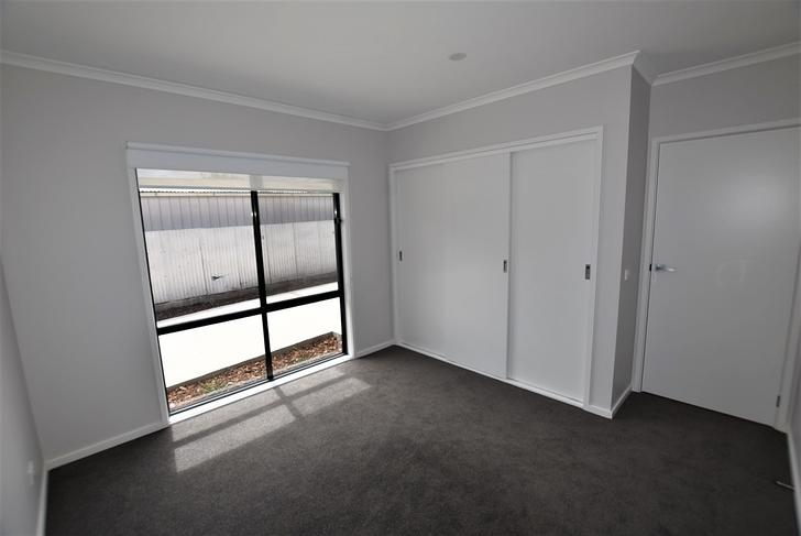 2/47 Chamberlain Road, Newborough 3825, VIC Townhouse Photo