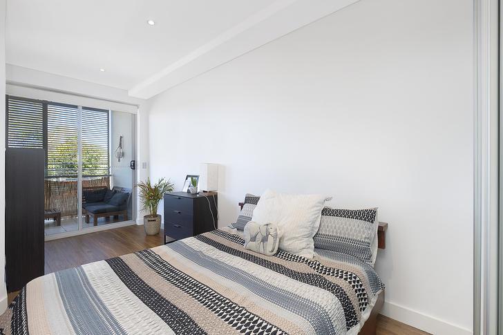 5/2A Church Street, Drummoyne 2047, NSW Apartment Photo