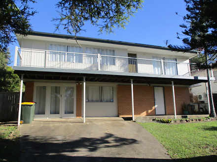 17 Christopher Street, Sunnybank Hills 4109, QLD House Photo