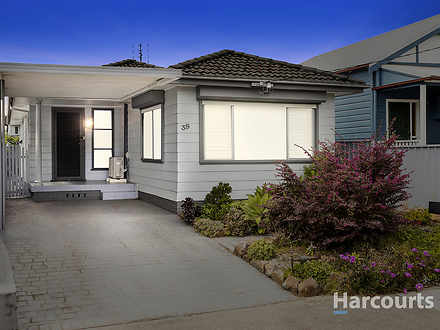 39 Power Street, Islington 2296, NSW House Photo
