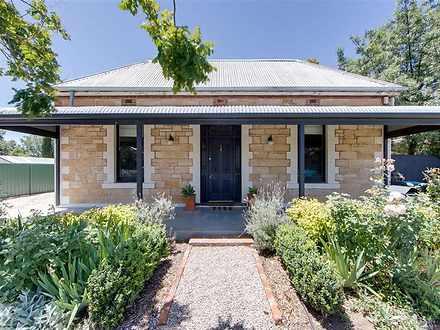 8 Arnold Street, Kingswood 5062, SA House Photo
