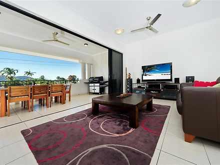 14/15-21 Clare Street, Parramatta Park 4870, QLD Unit Photo