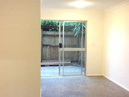 3/69 Pease Street, Cairns City 4870, QLD Unit Photo