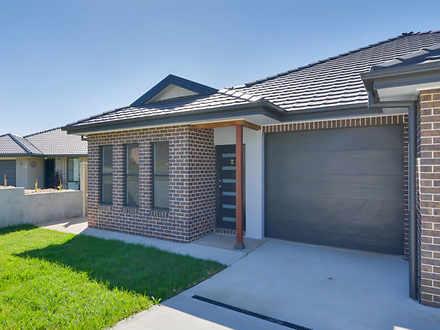 1/10 Penlee Road, Tamworth 2340, NSW House Photo
