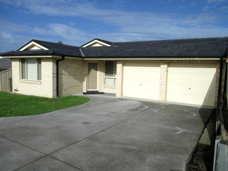 1-16 Peregrine Close, Aberglasslyn 2320, NSW House Photo