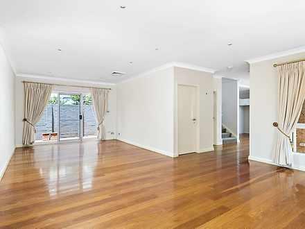 24 Alleyne Street, Chatswood 2067, NSW House Photo