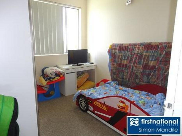 11/33 Firth Street, Arncliffe 2205, NSW Apartment Photo