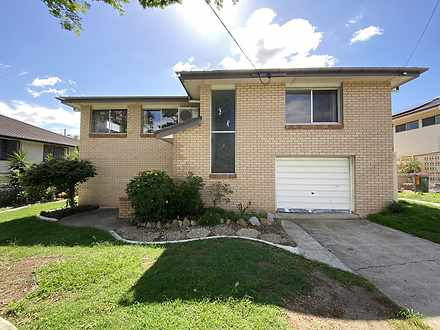 27 Ludwick Street, Cannon Hill 4170, QLD House Photo