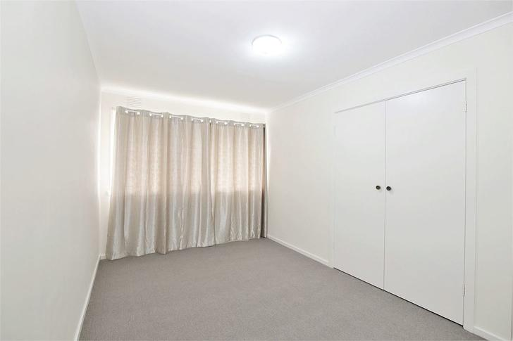 5/14 Kelvinside Road, Noble Park 3174, VIC Unit Photo