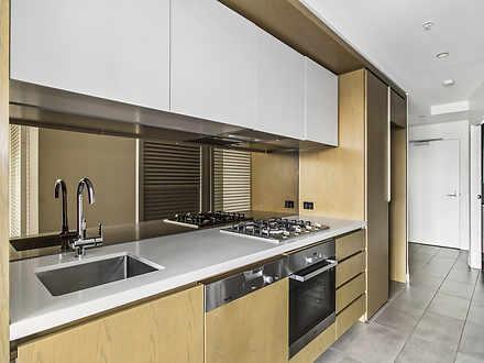 802/1 Acacia Place, Abbotsford 3067, VIC Apartment Photo