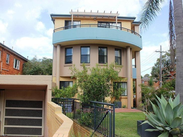5/93 Elouera Road, Cronulla 2230, NSW Apartment Photo