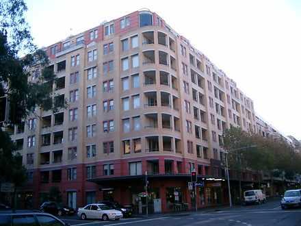 820/261 Harris  Street, Pyrmont 2009, NSW Unit Photo