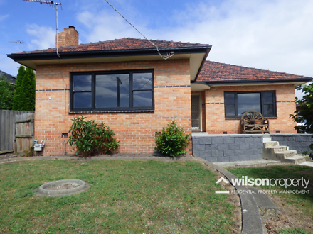 51 Ethel Street, Traralgon 3844, VIC House Photo
