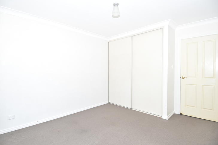 5/85 Jannali Avenue, Jannali 2226, NSW Villa Photo