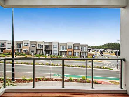133 Spring Mountain Boulevard, Spring Mountain 4300, QLD House Photo