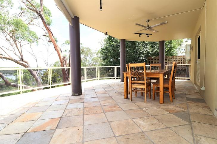 820A Henry Lawson Drive, Picnic Point 2213, NSW House Photo