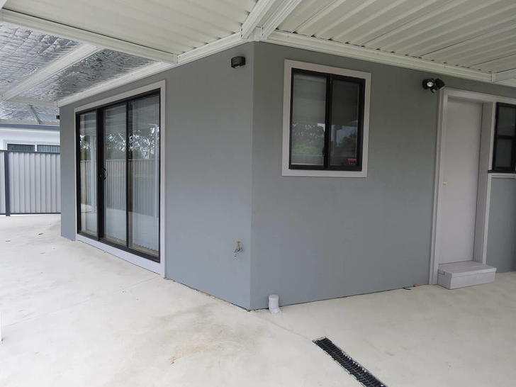117A Cardwell Street, Canley Vale 2166, NSW House Photo