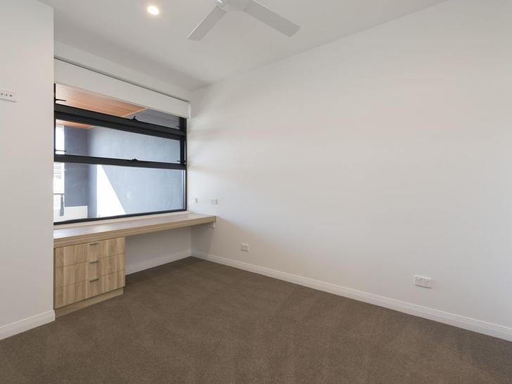 1202/4 Hubert Street, Woolloongabba 4102, QLD Unit Photo