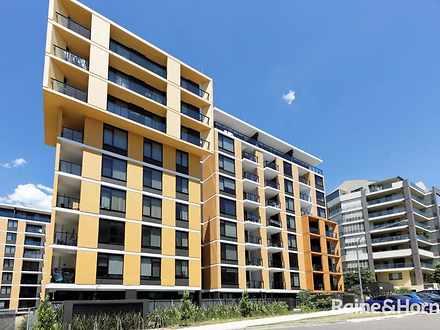 831/20-26 Orara Street, Waitara 2077, NSW Apartment Photo