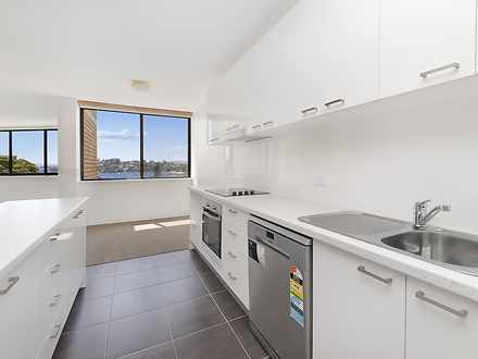 7D/45 Ocean Avenue, Double Bay 2028, NSW Apartment Photo