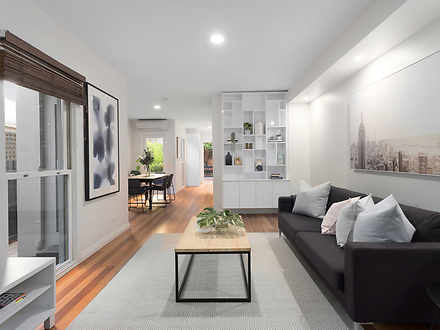 46 Eastern Road, South Melbourne 3205, VIC House Photo