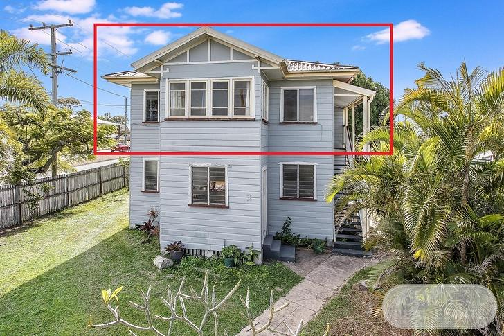 2/58 Cowen Street, Margate 4019, QLD Unit Photo
