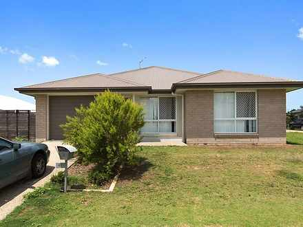 3/41 Huggins Avenue, Yarrabilba 4207, QLD House Photo