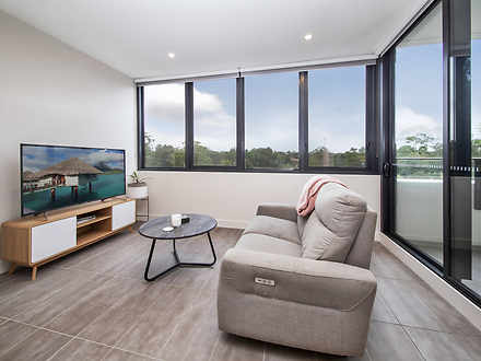 201/2 Foreshore Boulevard, Woolooware 2230, NSW Apartment Photo