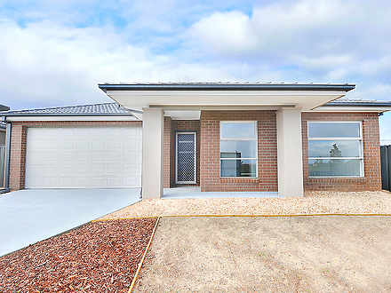 23 O'shannassy Parade, Lucas 3350, VIC House Photo
