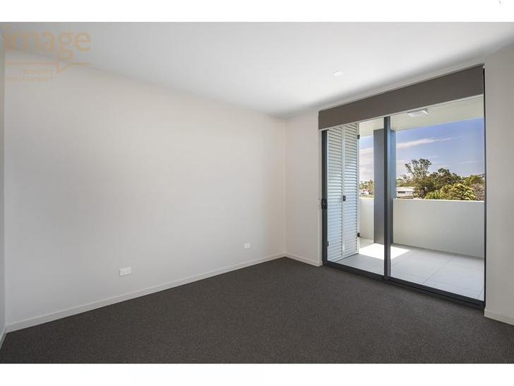 303/18 Bridge Street, Nundah 4012, QLD Unit Photo