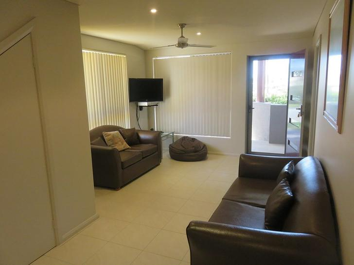 1/35 Memorial Avenue, South West Rocks 2431, NSW Townhouse Photo