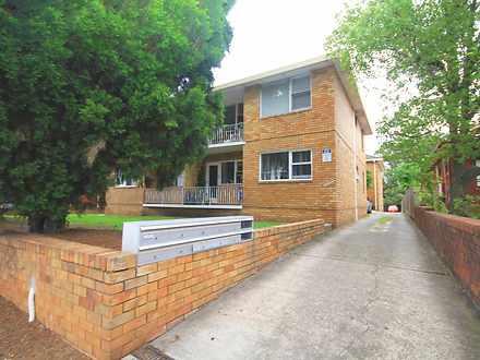 UNIT 2/193 Bexley Road, Kingsgrove 2208, NSW Unit Photo
