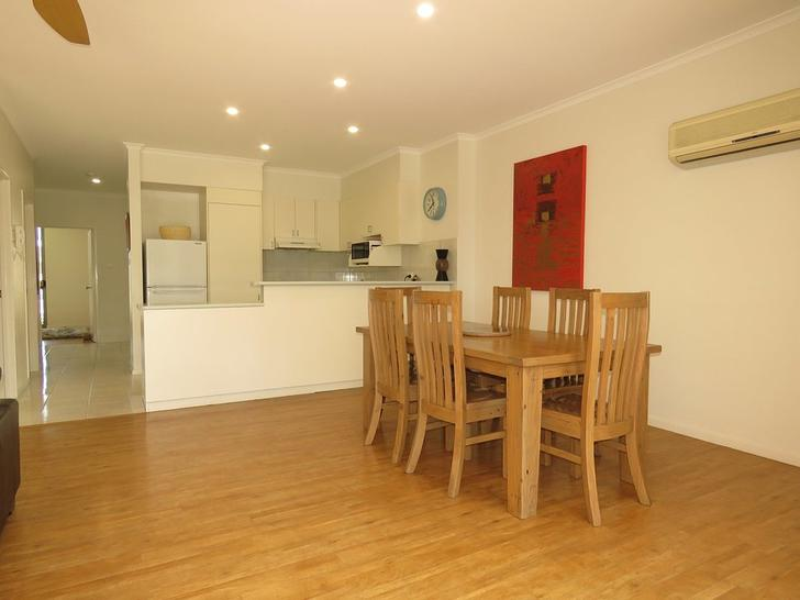 3/3-5 Livingstone Street, South West Rocks 2431, NSW Unit Photo