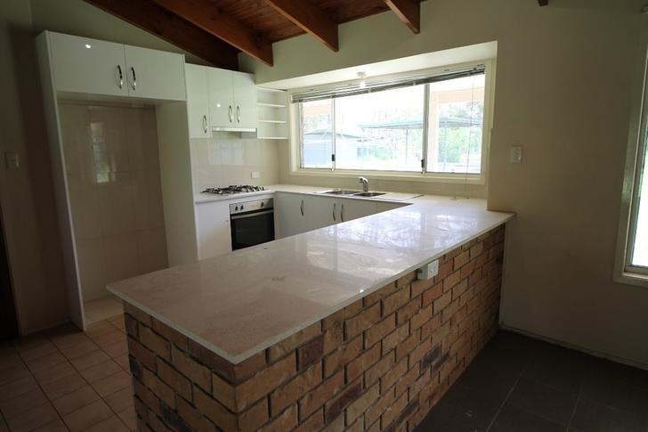 31-37 Smith Road, Park Ridge South 4125, QLD Acreage_semi_rural Photo