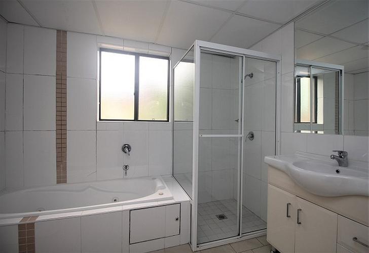 37/2 Conie Avenue, Baulkham Hills 2153, NSW Unit Photo
