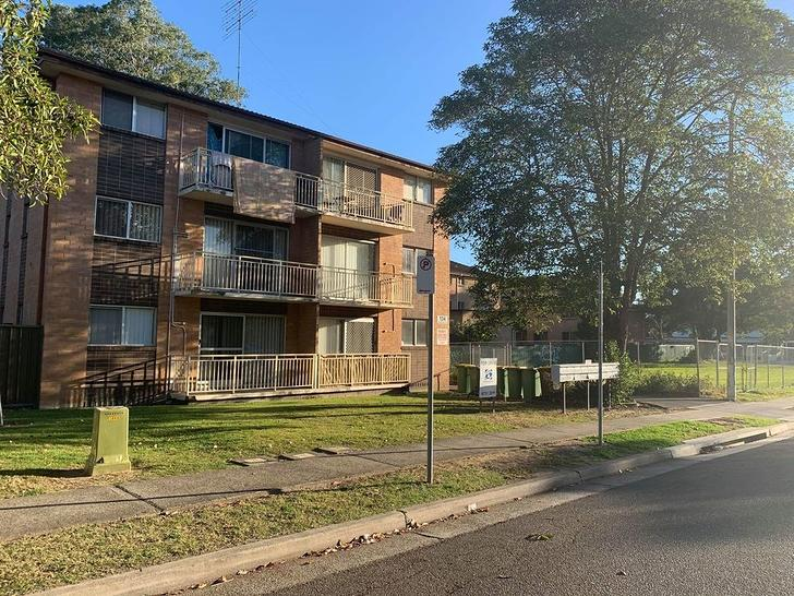 17/134 Lethbridge Street, Penrith 2751, NSW Unit Photo