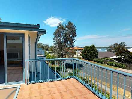 139 Sandy Point Road, Corlette 2315, NSW Duplex_semi Photo