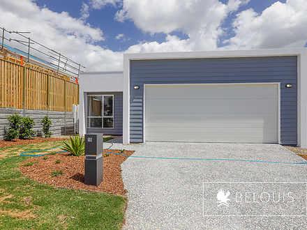 15 Manning Court, Pimpama 4209, QLD House Photo