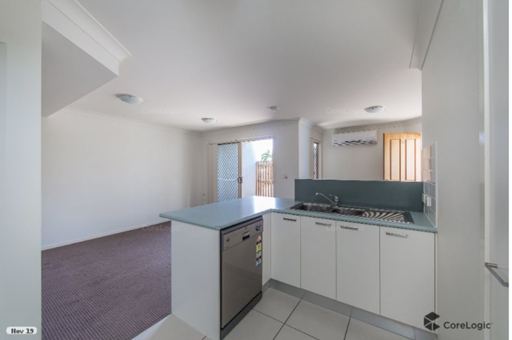 13/30-42 Fleet Drive, Kippa Ring 4021, QLD House Photo