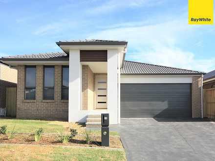 10 Parrot Avenue, Elderslie 2570, NSW House Photo